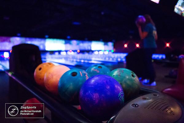 Zog Bowling_TCS Photo Q1 2015_Lesson 1_110415_54