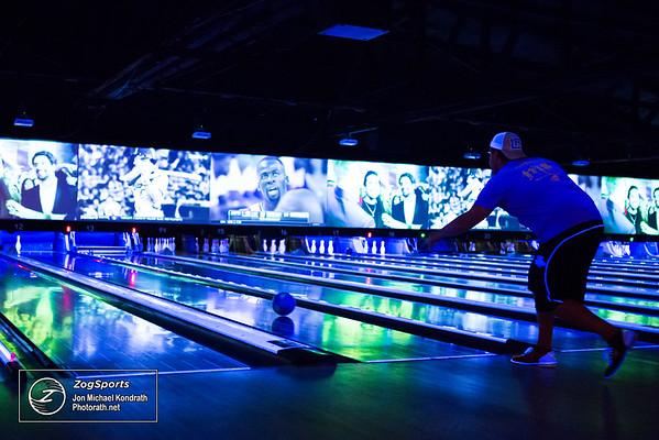 Zog Bowling_TCS Photo Q1 2015_Lesson 1_110415_49
