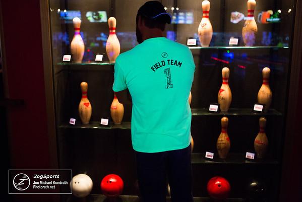 Zog Bowling_TCS Photo Q1 2015_Lesson 1_110415_102