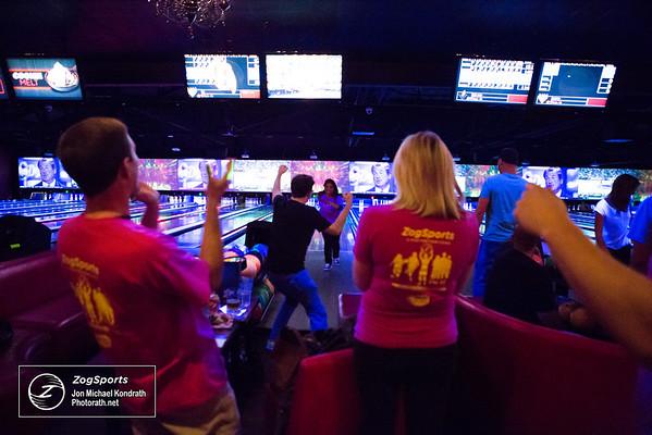 Zog Bowling_TCS Photo Q1 2015_Lesson 1_110415_84