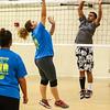 Zog Indoor Volleyball_Kondrath_110215_0012
