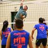 Zog Indoor Volleyball_Kondrath_110215_0029