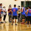 Zog Indoor Volleyball_Kondrath_110215_0001