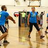 Zog Indoor Volleyball_Kondrath_110215_0125
