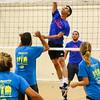 Zog Indoor Volleyball_Kondrath_110215_0027