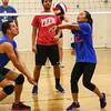 Zog Indoor Volleyball_Kondrath_110215_0045
