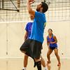 Zog Indoor Volleyball_Kondrath_110215_0128