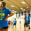 Zog Indoor Volleyball_Kondrath_110215_0079
