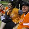 Zog Softball_Kondrath_110115_0083