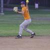 Zog Softball_Kondrath_110115_0012
