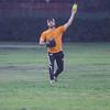 Zog Softball_Kondrath_110115_0004