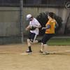 Zog Softball_Kondrath_110115_0053