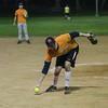 Zog Softball_Kondrath_110115_0078