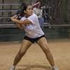 Zog Softball_Kondrath_110115_0088