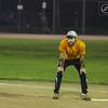 Zog Softball_Kondrath_110115_0140