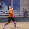 Zog Softball_Kondrath_110115_0028