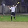 Zog Softball_Kondrath_110115_0031
