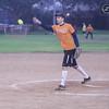 Zog Softball_Kondrath_110115_0001