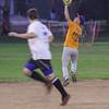 Zog Softball_Kondrath_110115_0019
