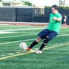 Zog Soccer_100916_Kondrath_0015