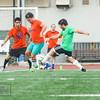 Zog Soccer_100916_Kondrath_0164
