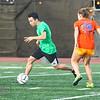 Zog Soccer_100916_Kondrath_0031