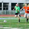 Zog Soccer_100916_Kondrath_0052