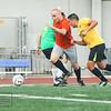 Zog Soccer_100916_Kondrath_0148