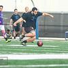 Zog Soccer_100916_Kondrath_0123
