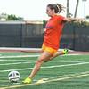 Zog Soccer_100916_Kondrath_0179