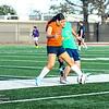 Zog Soccer_100916_Kondrath_0007