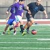 Zog Soccer_100916_Kondrath_0021