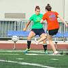 Zog Soccer_100916_Kondrath_0064