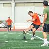 Zog Soccer_100916_Kondrath_0102