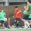 Zog Soccer_100916_Kondrath_0166