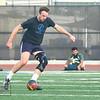 Zog Soccer_100916_Kondrath_0087