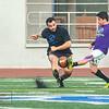 Zog Soccer_100916_Kondrath_0111