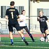 Zog Soccer_102019_Kondrath_0141