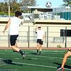 Zog Soccer_102019_Kondrath_0204