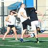Zog Soccer_102019_Kondrath_0199