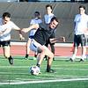 Zog Soccer_102019_Kondrath_0166