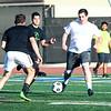 Zog Soccer_102019_Kondrath_0121