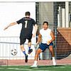 Zog Soccer_102019_Kondrath_0071