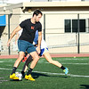 Zog Soccer_102019_Kondrath_0007