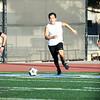 Zog Soccer_102019_Kondrath_0061
