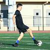 Zog Soccer_102019_Kondrath_0137