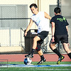 Zog Soccer_102019_Kondrath_0060