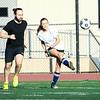 Zog Soccer_102019_Kondrath_0115