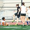 Zog Soccer_102019_Kondrath_0187