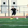 Zog Soccer_102019_Kondrath_0111